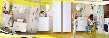 Mensole Per Bagno Ikea by Lavandino Bagno Ikea La Scelta Giusta Per Il Design Domestico