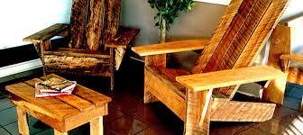 patio furniture gallery nashville tn franklin belle meade tn