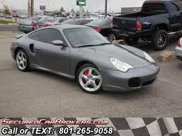 2003 porsche cayman used 2003 porsche 911 for sale in salt lake city ut 84107 secured