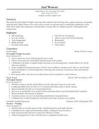 time resume templates employment history resume templates exles work help tutor part
