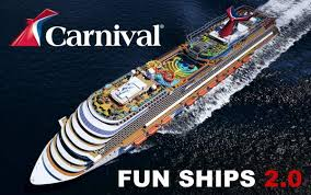 carnival cruise black friday deals carnival bahamas cruises 2017 and 2018 bahamas carnival cruises