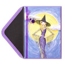 personalized halloween cards halloween cards happy halloween greeting cards papyrus