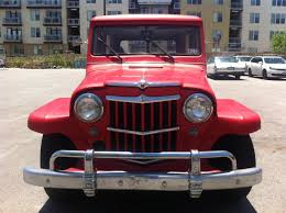 jeep willys custom 50s willys jeep custom at austin speed shop atx car pictures