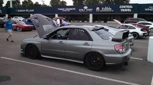 ricer car real spoiler vs fake spoiler srt hellcat forum