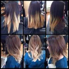 regis hair salon cut and color prices regis salon closed 10 reviews hair salons 200 e via rancho