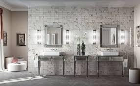 rialto by oasis special edition luxury italian bathroom design