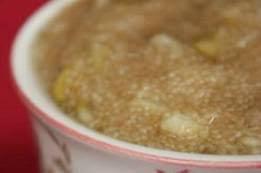cuisiner amarante amarante recette amarante idées recettes autour de l amarante