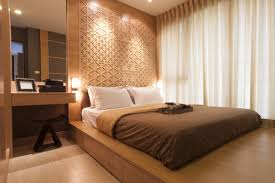 Convert Living Room To Bedroom Can Hdb Flat Be Converted Into A Hotel Design Room