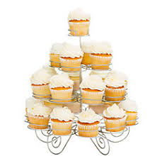 cup cake stands wire cardboard cupcake stands cupcake holders party city