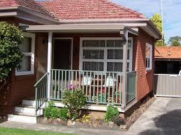 Hooked On Homes by Veranda Designer Homes For Sale Designer Shannon Bowers39 House In
