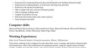 resume pro resume builder stunning resume building usajobs