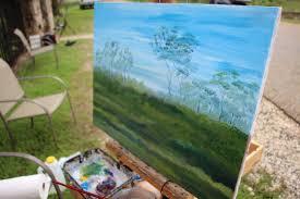 spring painting retreat u2022 presbyterian mo ranch assembly