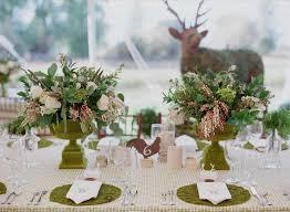 32 display country wedding decoration ideas sweet garcinia