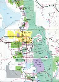 Slc Airport Map Utah Aaroads Salt Lake City