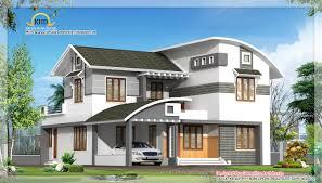 100 villa designs best modern villa designs brucall com