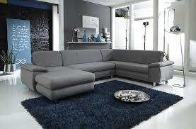 Wohnzimmer Ideen Braune Couch Funvit Com Hochbett Für Jungs Buyvisitors Info Page 3