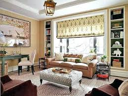 Feng Shui Living Room Furniture Placement Feng Shui Furniture Home Office Design Ideas Decorating Tips