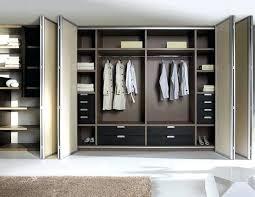 bedroom storage ideas storage ideas for bedrooms clever bedroom storage solutions