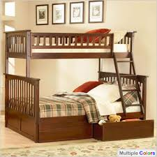 Bunk Bed Deals Bunk Beds Browse Read Reviews Discover Best Deals