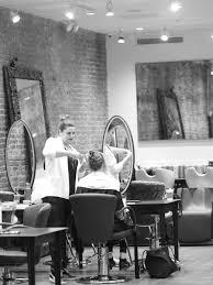 nyc u0027s top ranked hair salon new york hair salon marie lou u0026d