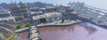 battle royale open world gigantic map h1z1 inspired maps