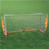 Best Soccer Goals For Backyard Bow Net Rec U0026 Backyard Soccer Goals Epic Sports
