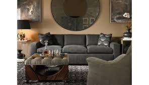Sofa Round Inspiration Gallery Birmingham Wholesale Furniture