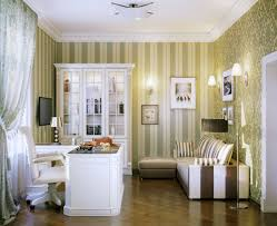 Bathroom Home Interior With Drop Dead Gorgeous Home Living Room Lovable Office Ideas Cagedesigngroup Astounding