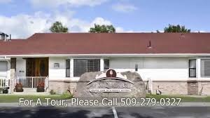 Home Quality Care by Aspen Quality Care Assisted Living Spokane Wa Washington
