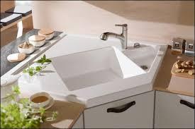 lavello angolare dimensioni lavelli componenti cucina conoscere le dimensioni