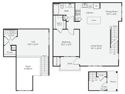 post brookhaven floor plans 100 post stratford floor plans the belden stratford at 2300