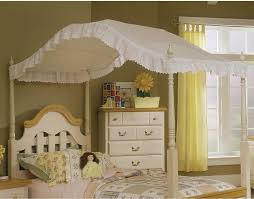 elegant canopy bed designs for luxurious bedrooms trends4us com 2 comfortable modern canopy bed 7