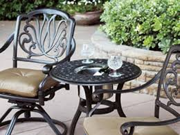 Used Patio Furniture San Diego by The Spa U0026 Patio Store San Diego Tub U0026 Patio Furniture Store