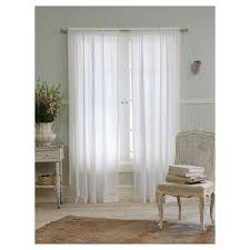 Brentwood Originals Curtains Simply Shabby Chic Curtains Target