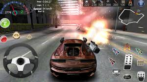 armored car 2 deluxe android apps on google play