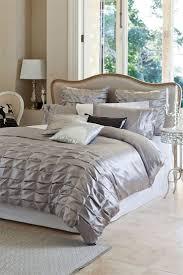 31 best my cozy bed comforters images on pinterest bedroom ideas