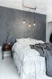 gray paint on walls u2013 alternatux com