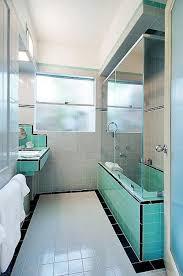 Bathtub Los Angeles 356 Best Art Deco Moderne Images On Pinterest Art Deco Art Art