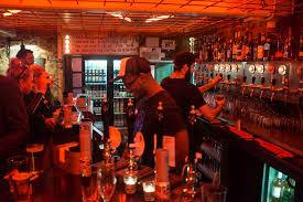 Top 10 Bars In Brighton East Street Tap