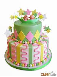 fuchsia and zebra print 21st birthday cake cmny cakes
