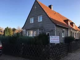 Familienhaus Zu Kaufen Lara24 Com Immobilien Bielefeld Immobilien Zu Vermieten Zu