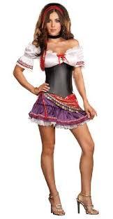 Gypsy Halloween Costume 500 Gypsy Costume Images Gypsy Costume