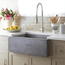best kitchen sink for 30 inch base cabinet all about farmhouse sinks frequently asked questions faqs