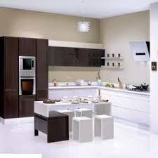 kitchen furnitures list 21 best modular kitchen chennai images on kitchen