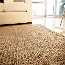 Jute Round Rugs by Carpets Rugs Natural Flooring Cape Town Carpet Fitters