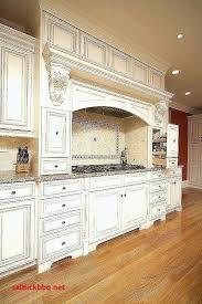 meuble en coin pour cuisine le bon coin meubles cuisine autaautistik me