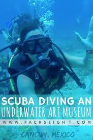 Pennsylvania snorkeling images 211 best scuba diving images adventure travel jpg