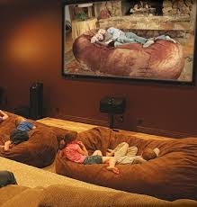 Beanbag Bed The 25 Best Bean Bag Bed Ideas On Pinterest Sleeping Couch