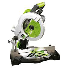Skil 3600 02 by Skil 3820 02 Compound Miter Saw Review The Bangladesh Anti