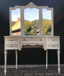 unique antique french vanity in louis xvi style u2022 1 250 00 picclick